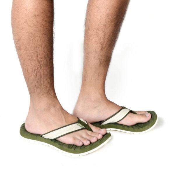 yakan_green_wear