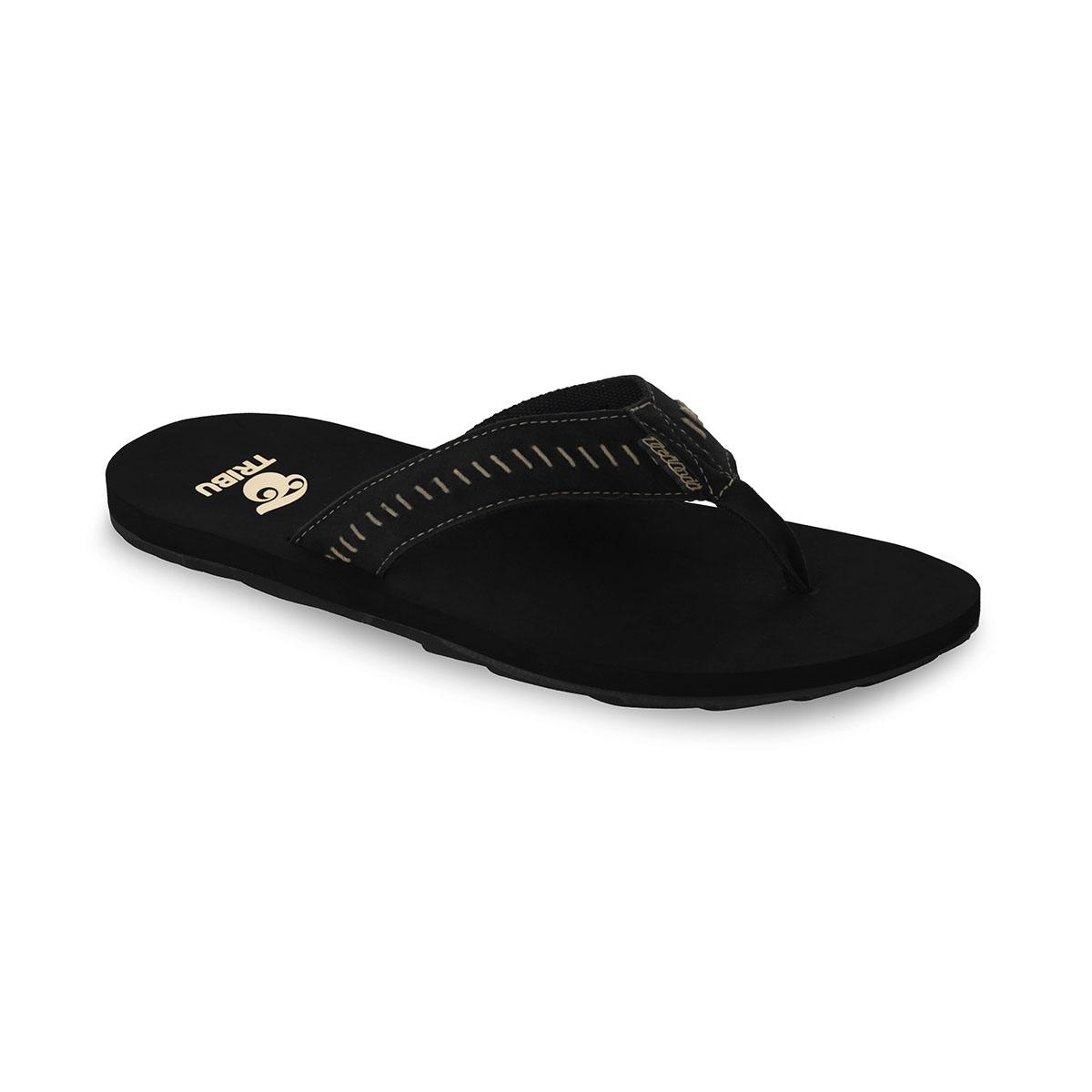 ca7baa917 Home   Men   Thong Sandals ...
