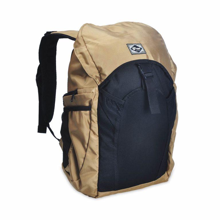 Backpack_Beige_1_Side