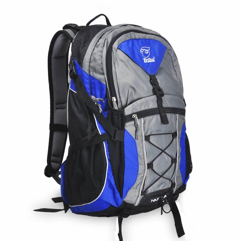 Backpack_Blue_2_Side