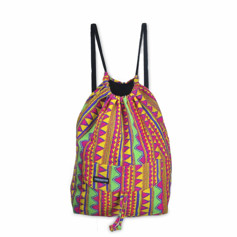 Backpack_Colorful_Front