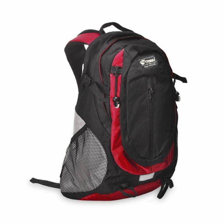 Backpack_Red_1_Side