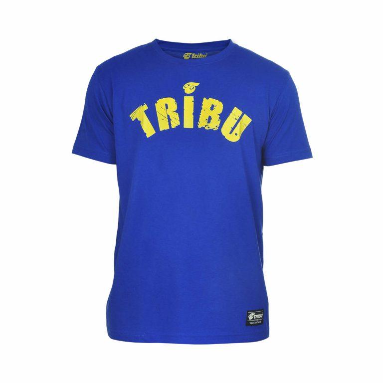 Tribu_Men_Blue_1_Front