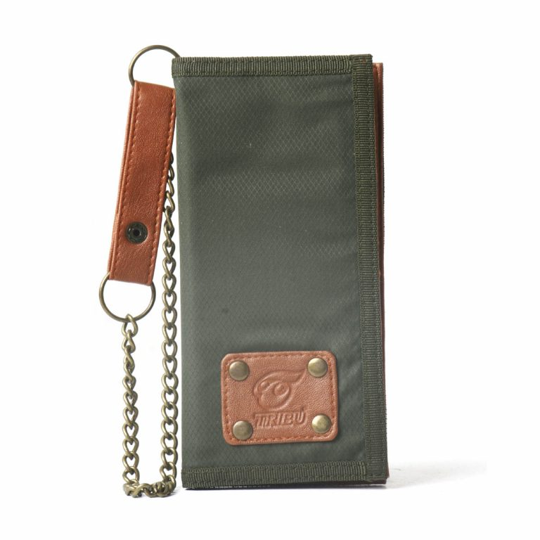 Wallet_long_green_Front