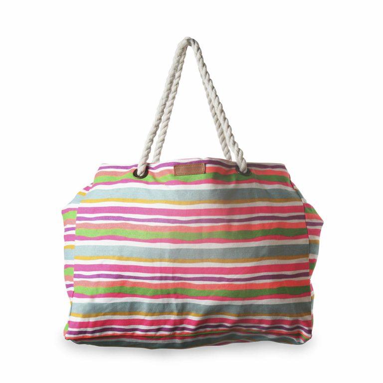 Pink_Bag_Front