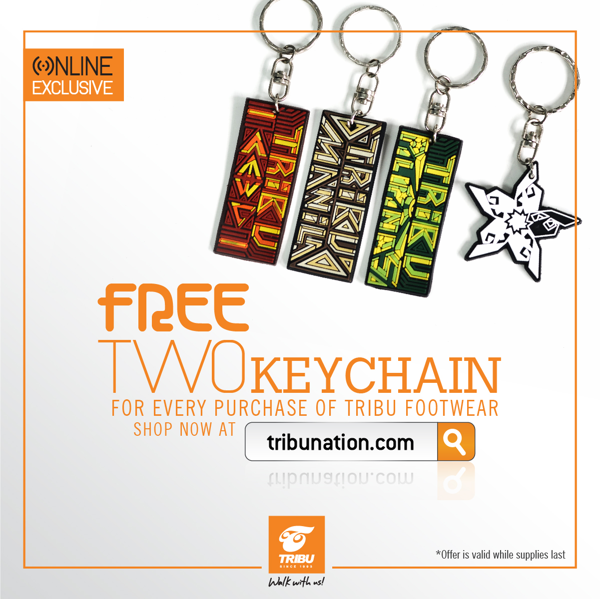 free keychain-01