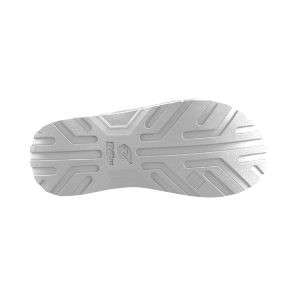 PuertoNew_Men_White_Outsole