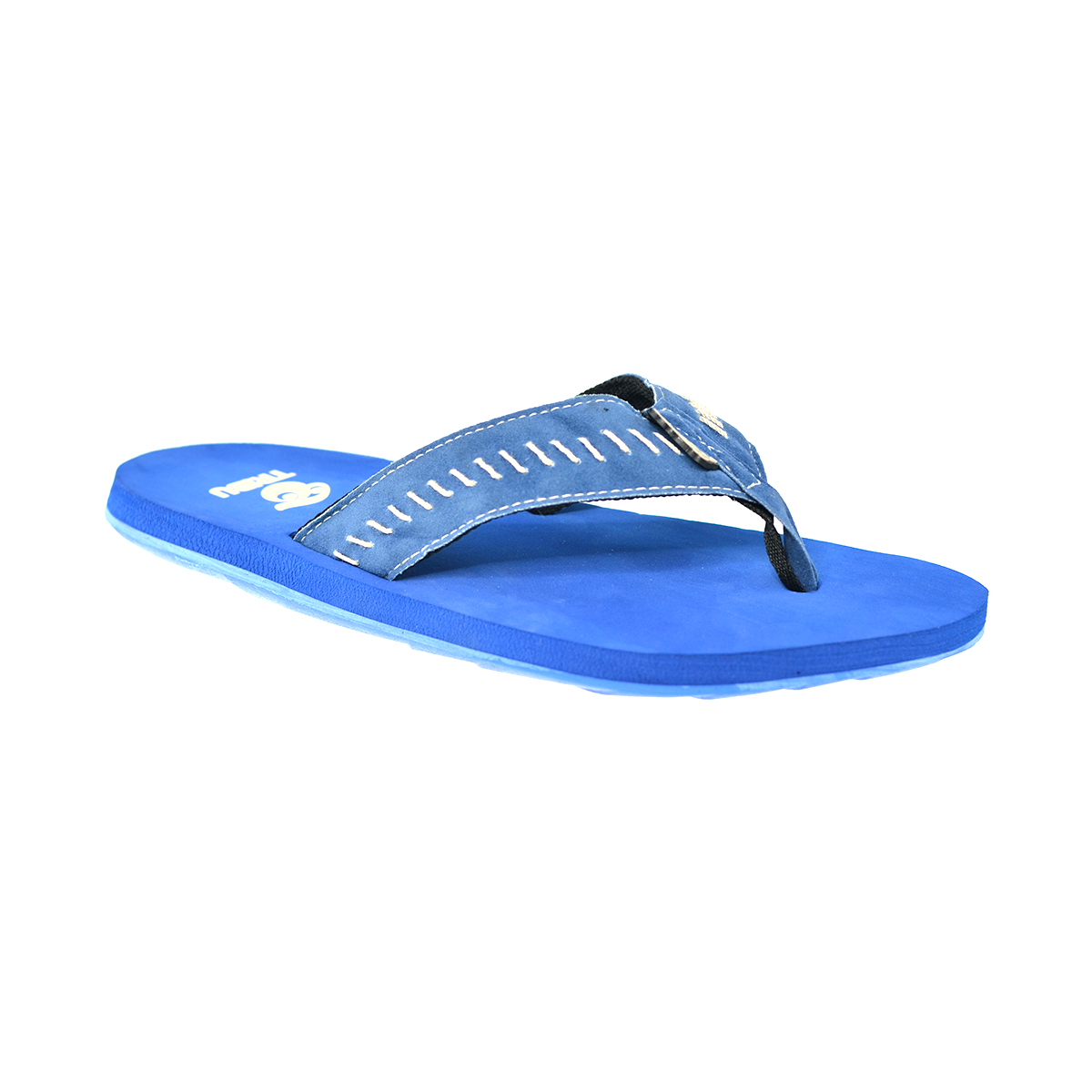 ca7baa917 Home   Men   Thong Sandals ...